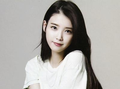 5 Eyeliner Korea Terlaris Versi Koreadepart.com