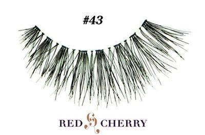 Red Cherry #43