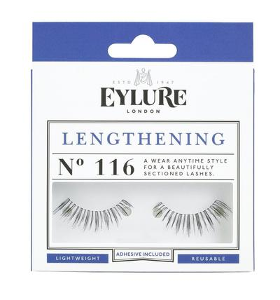 Eylure 116