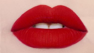 Top 6 Lipstick Matte Tahan Lama