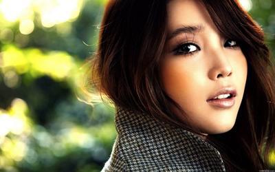 Intip Rahasia Wanita Jepang untuk Merawat Kecantikannya