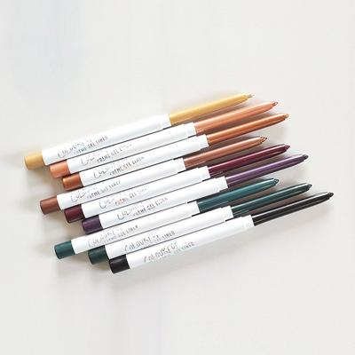 Produk Eyeliner dari ColourPop