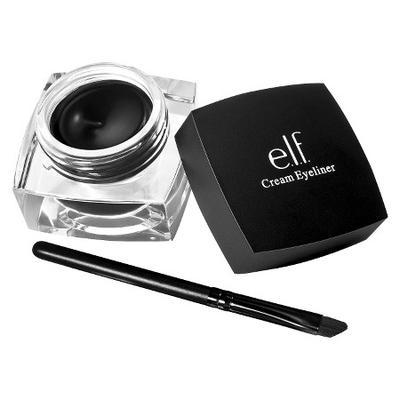 Produk Eyeliner Dari e.l.f