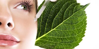 Manfaat Face Oil yang Membuatmu Berdecak Kagum
