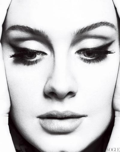 Eyeliner Favorit Para Celebrity Makeup Artist