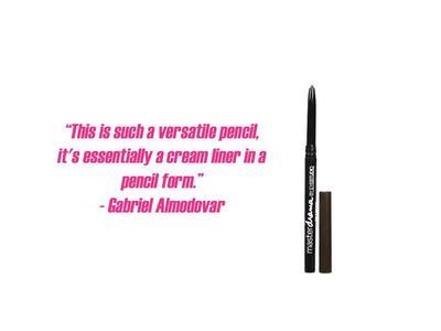 Gabriel Almodovar, Celebrity Makeup Artist