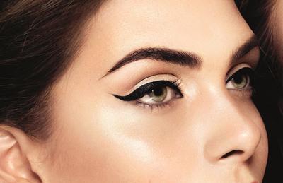 Rekomendasi Cruelty-Free Eyeliner dari Brand High End