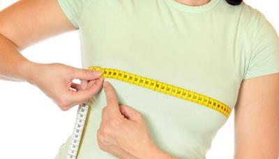 2 Langkah Mudah untuk Mengetahui Ukuran Bra yang Sesuai