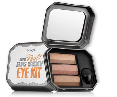Harga Big Sexy Eye Kit