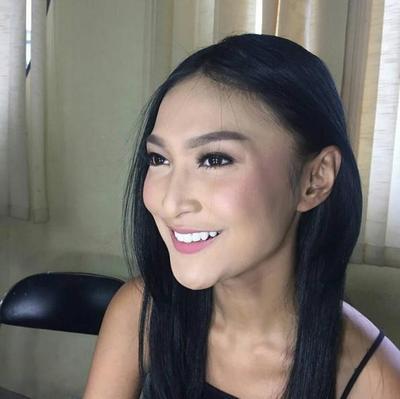 5 Rekomendasi Makeup dari Super Model Juwita Rahmawati