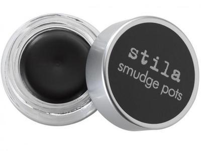 Stila Smudge Pot Eyeliner