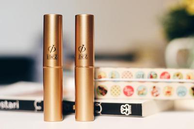5 Lipstick Matte Lokal Berkualitas di Bawah 50 Ribu