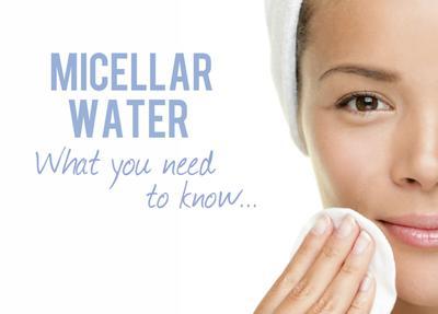 Rekomendasi skincare korea untuk kulit sensitif