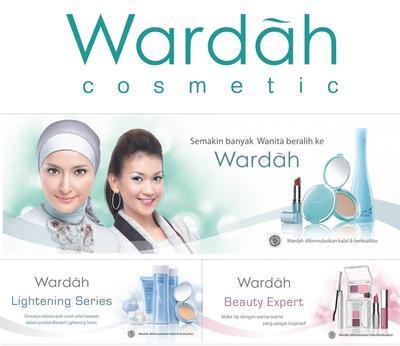 4 Brand Kosmetik Lokal yang Telah Menyandang Sertifikasi Halal