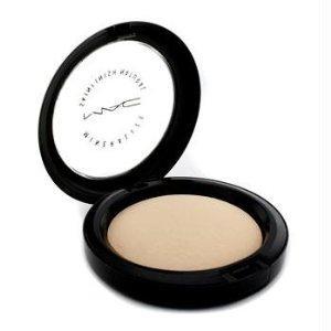 4. MAC Mineralize Skinfinish