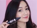 Mascara Favorit Rekomendasi Vlogger Nanda Arsyinta