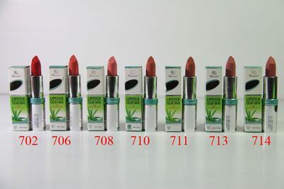 Claresta Lipstick Color Shine