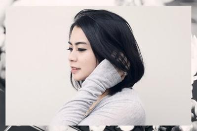 Sehat dengan Cold Pressed Juice ala Beauty Blogger Alodita