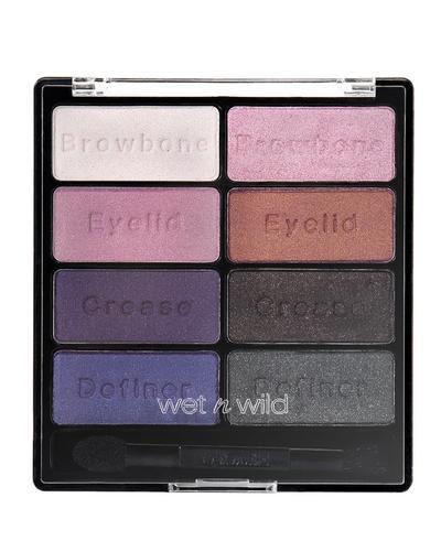 Wet and Wild Eyeshadow