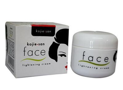 Kojie San Face Lightening Cream