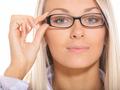 Meskipun Memakai Kacamata, Kamu Masih Bisa Tampil Keren, Lho!