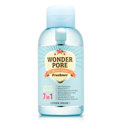 3. Etude House Wonder Pore Freshner