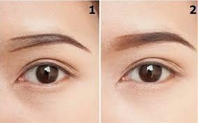Image result for makeup natural