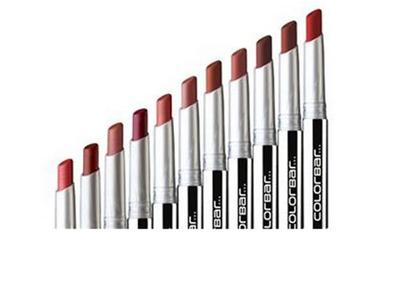 Colorbar Full Finish Long Wear Lipstick