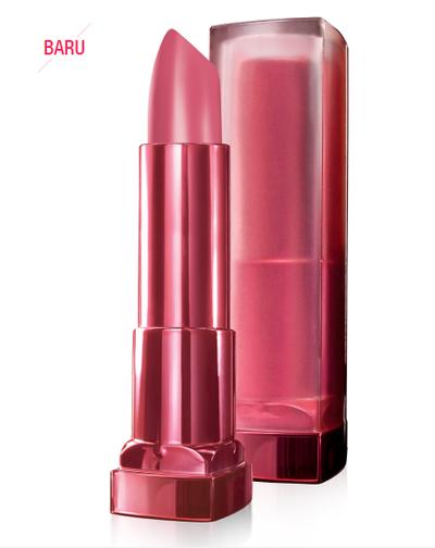 5.Soft-Pink
