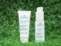 The Best Skincare for Travellers by MyTipsCantik's Harumips