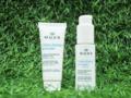 Coba Rekomendasi Skincare Terbaik dari MyTipsCantik's Harumips