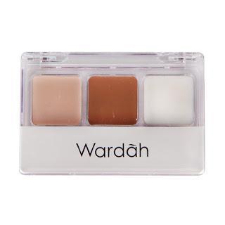 Concealer untuk Makeup Natural