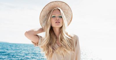 Inilah 5 Gaya Rambut yang Membuat Traveling Semakin Menyenangkan