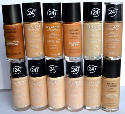 Available for All Skin Types and All Skin Tones