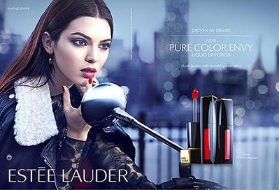 Rekomendasi Liquid Lipstick: Estee Lauder Pure Color Envy Liquid Lip Potion