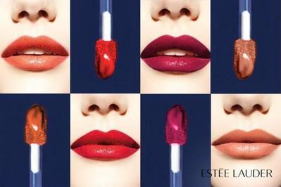 Formula Lembut dan Melembapkan Bibir