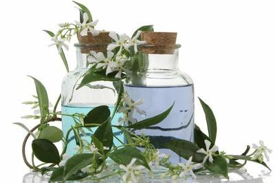 Parfum Aroma Jasmine