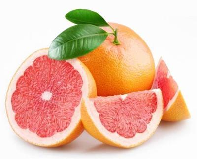 Parfum Aroma Grapefruit