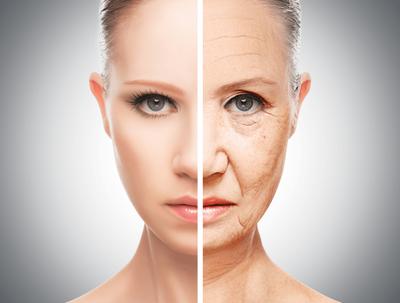 [GiveAway] Ada Solusi Tepat Untuk Kulit Kering & Penuaan Dini. Kamu Mau Coba?