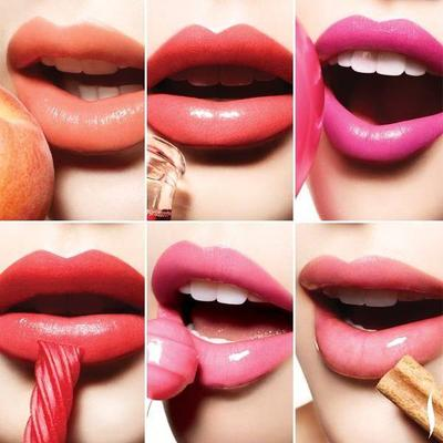 Warna-Warna Lipstik Best Seller dari Brand Ternama (Part 2)