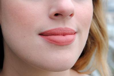 Menjaga Kelembapa Bibir