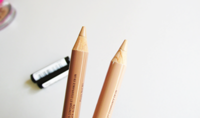 Wonder Pencil: Lip Liner, Concealer, Highlighter dalam 1 Produk!