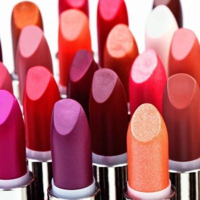 10 Lipstick Merek Lokal di Bawah 50 Ribu Rupiah (Bagian 1)
