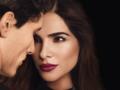 Kiss Proof Lipstick Mengandung Paraben? Ini Kata Rachel Goddard