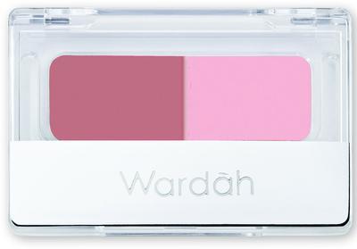 5. Wardah Blush On
