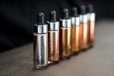 Review: Cover FX Custom Enhancer Drops
