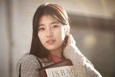 Step by Step Face Care Routine Ala Wanita Korea Sebelum Tidur, Tertarik Mencoba?