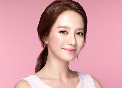Ingin Secantik Song Ji Hyo atau Song Hye Kyo? Cobalah Cara Ini