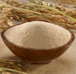 3. Komenuka Rice Bran