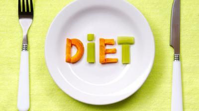 4. Cara Mengatur Pola Makan yang Tepat